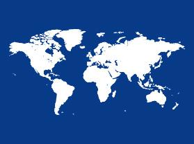 全球分公司