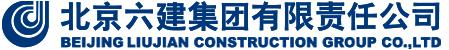 乐通官方网站
