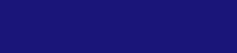 九州体育-九州体育ju111net