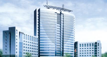 qq3d游戏下载_昆泰国际大厦地址_地址_地址在哪里_地址地图