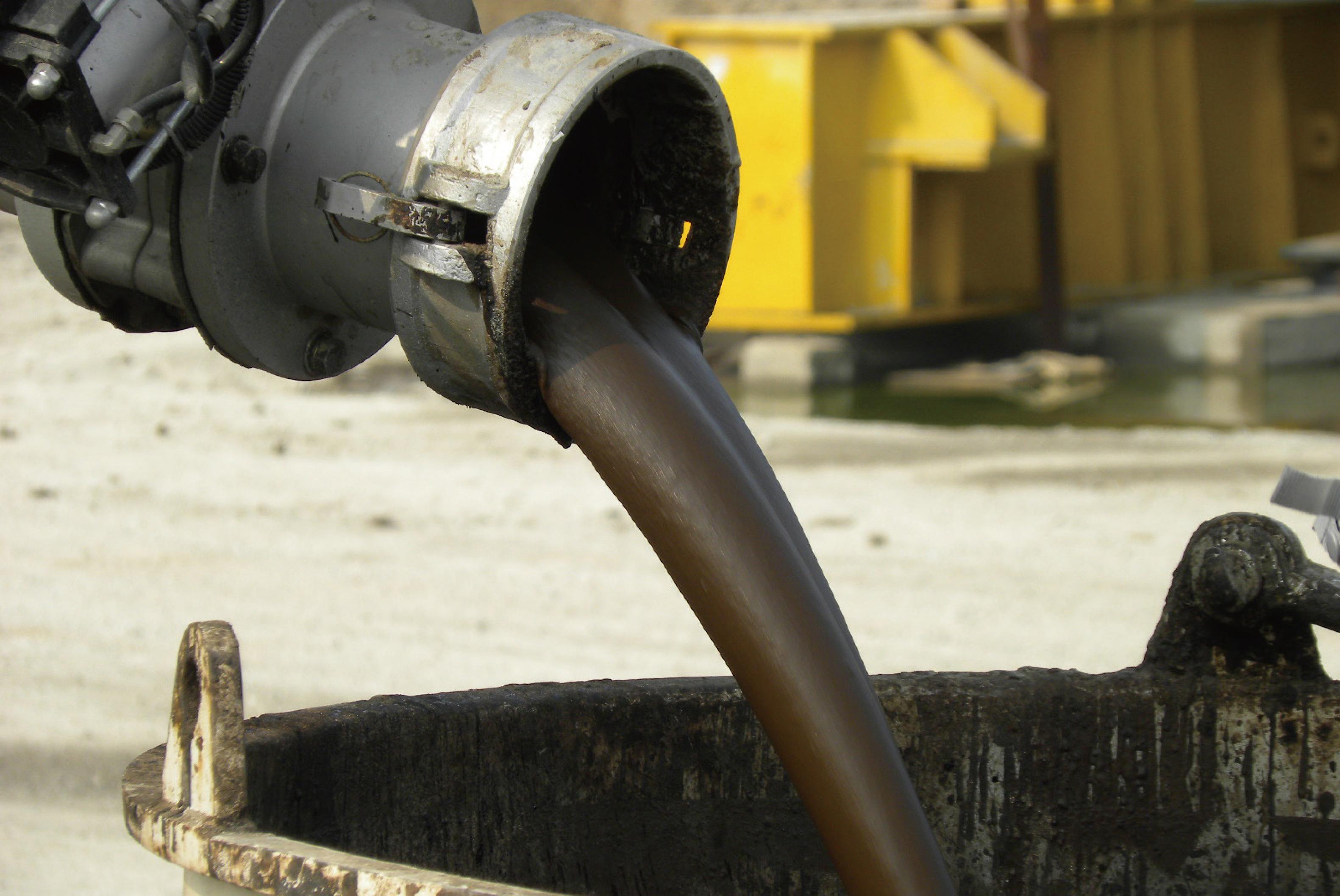 灌浆、锚固及修补加固系列产品