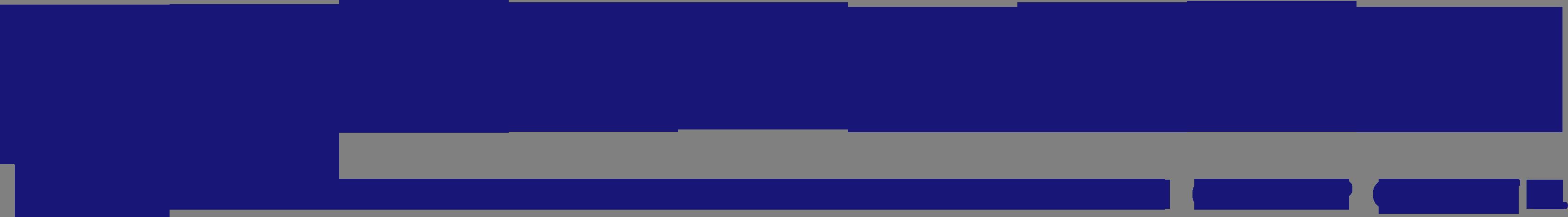 首页-北京国际建设集团有限公司