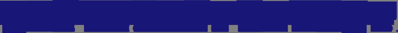 鲁班奖工程-北京六建集团有限责任公司