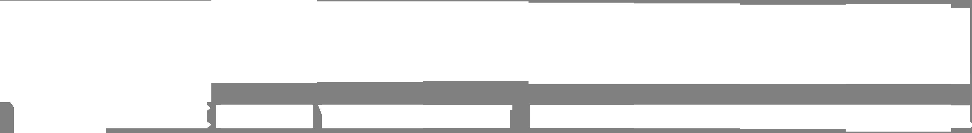 北京建工投资发展有限责任公司
