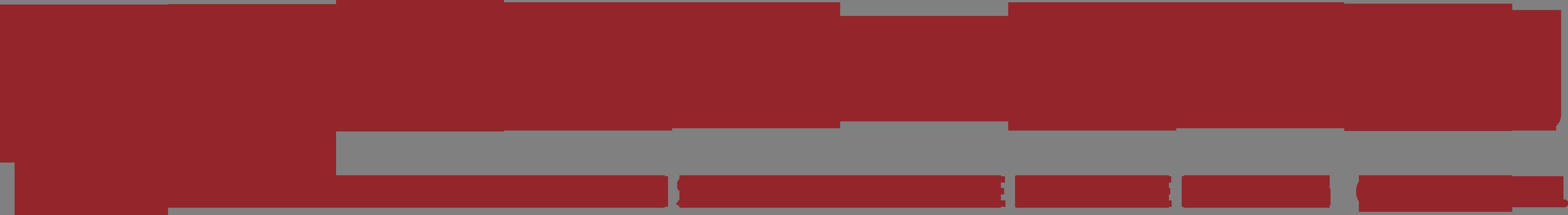 人才招聘-北京建工二建公司